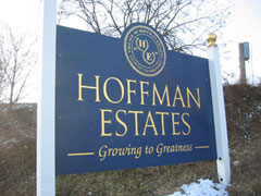 hoffman-estates-il